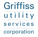 Griffiss Utility Services Corporation (GUSC)